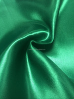 colorful polyester satin fabric/satin Costumes fabric/importing fabric