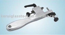 KRT Supper lacing clamp