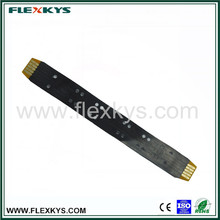 Laptop PCB qualified FPC keyboard flexible printed circuit