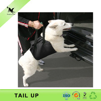 Lift pet accessories carrier truelove pet dog harness