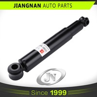 Factory price /wholesale price front coil springs rear shock absorber assembly for Changhe 465