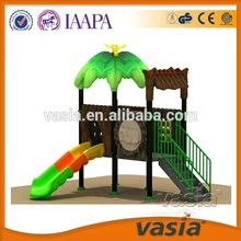 children amusement park items, outdoor play station, commerical park equipment