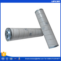 Hydraulic PALL oil filter used for hudraulic oil