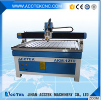 cnc milling machine for mould make,mdf cutting cnc