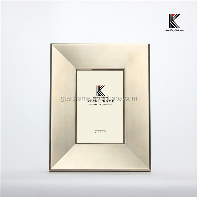 Canvas frame kit