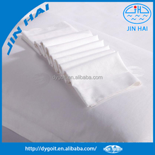 Hotel Bedding Hospital Bed Sheet Cotton Flat Sheet