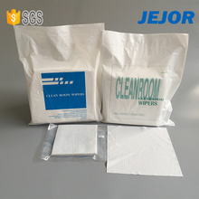 "4x4"" Anti Static LCD Clean antistatic cleaning wipes rags"