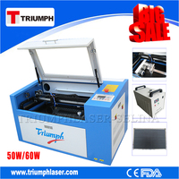 Laser Cut Wedding Invitations Plastic Laser Engraver Greeting/Christmas Card Laser Engraving and Cutting machine