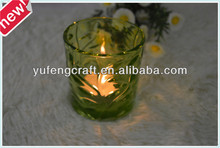 mercury hurricane candle holder 2013 popular gift items diwali decoration diya