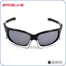 Promotional Interchangeable Sun Glasses 2017 Sunglasses For Men And Women