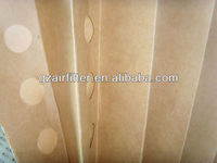 andreae paint filter paper