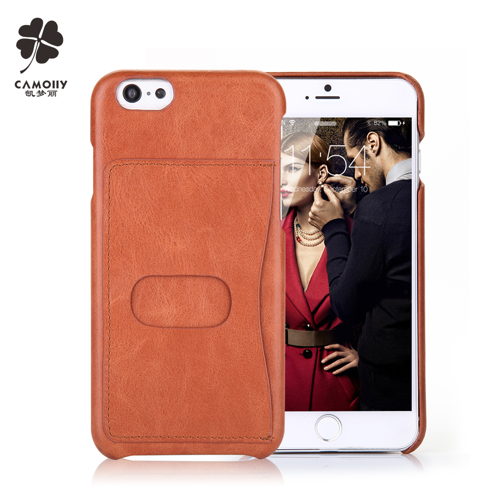 Wholesale Ultra Thin Cell Phone Case For iphone 6s
