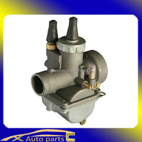 Small engine carburetor for suzuki ax100 motorcycle parts