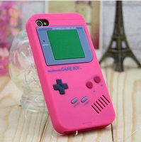 2013 hot selling mobile phone case for samsung galaxy s3 mini