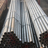 Good Manufacturer Carbon Seamless Steel Pipe