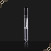 12ML plastic packaging container cosmetic pen