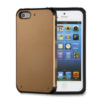 new products in 2014 of mobile phone case for Iphone 5 cell phone case sells so hot alibaba china cheap iphone 5 case