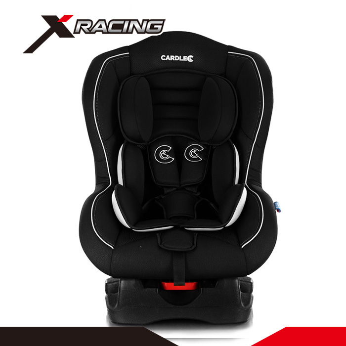 Xracing NM-LM211 leather baby car seats,cute child babies car seats,best baby car seat
