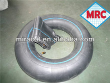 High Quality large tire inner tubes 4.00-8 Popular