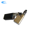 Ecigarette 2017 vape sub mod 40w Vaporizer Cartridge Vape Pen mini box mod