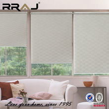 windows decorative design roller shades and blinds
