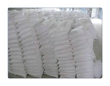 dioxide titanium white colour coating and painting titanium dioxide rutile best price factory product