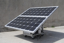 The lowest price solar panel 100w 150w 200w 250w 800w 220v-240v with CE certification factory direct