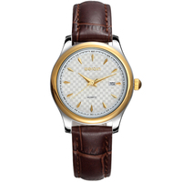 Hot Fashion WEIQIN W23061 Ladies Fancy Watches