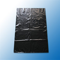 large plastic storage bag for garbage customized