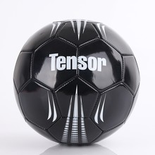 official match club professional football/soccer ball
