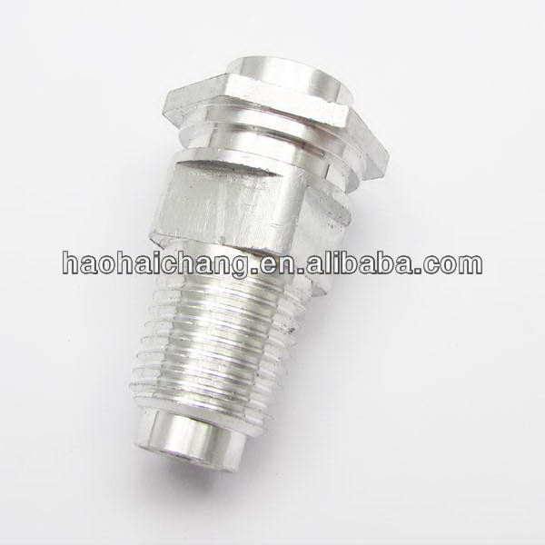 Hotsell fashionable stainless steel wing nut bolt fasteners