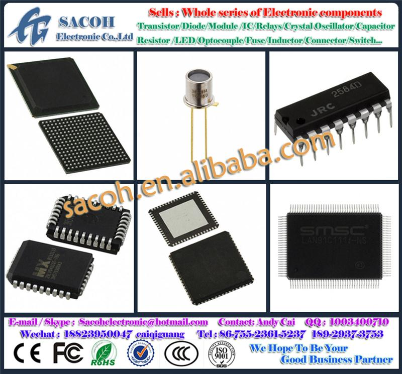 HI-2417P-A DIP-8 Integrated Circuit