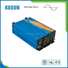500w pure sine wave inverter win a good world market for car power