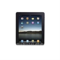 MID 9.7 inch android 2.2 tablet pc/MID/UMPC/laptop with 3G