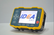 High quality detector/Multi-function welding Eddy Current Test Equipment/NDT machine