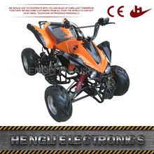 Atv110cc Reverse Gear Automatic 150Cc High Quality800cc Atv 4X4