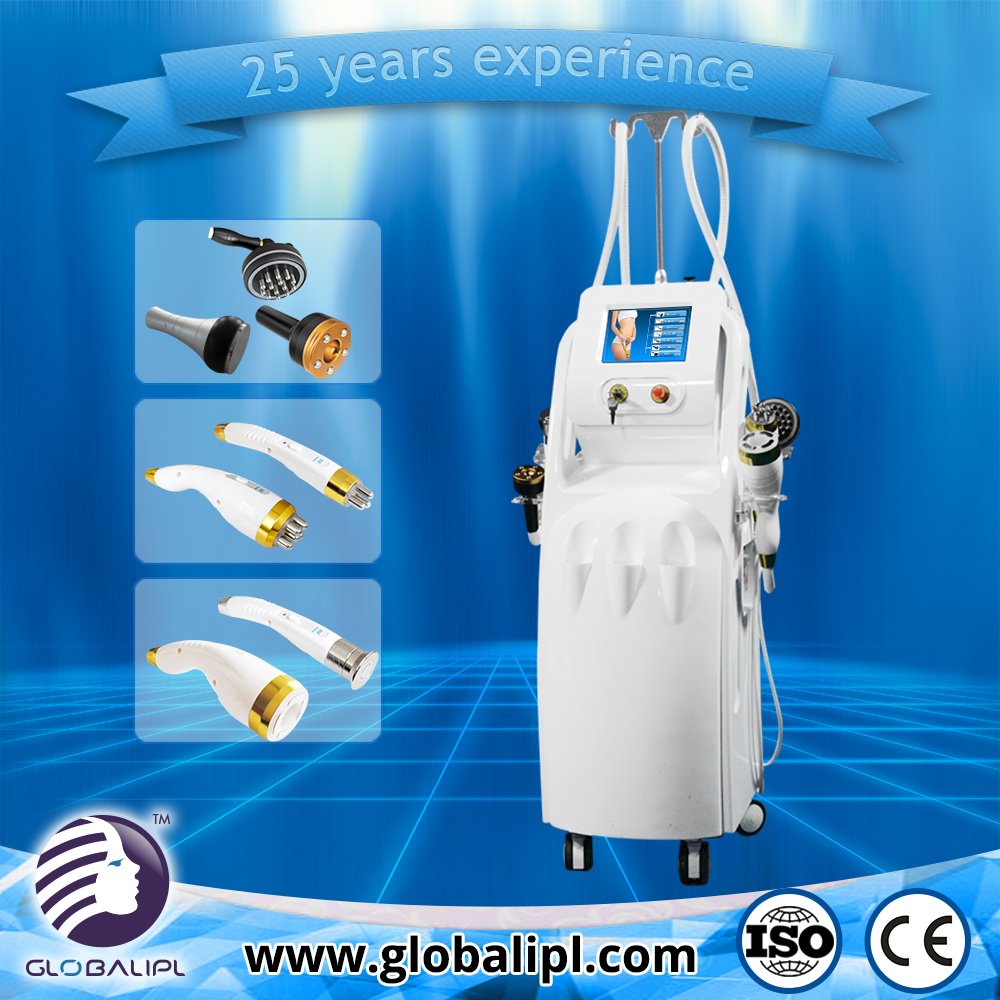Plastic vacuum suction for acne machine for wholesales