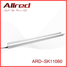Surface mounted 36W 90cm livarno lux led linear light taobao lighting