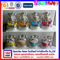 ganesh statue buddha statue molds for sale