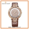 vogue royal diamond watches women luxury