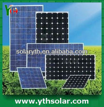 Photovoltaic Cell Price For high quality chinese poly ,Mono-crystalline solar cell