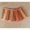 /product-detail/moustache-and-beard-wooden-comb-wholesale-for-personal-care-kit-set-60458737005.html