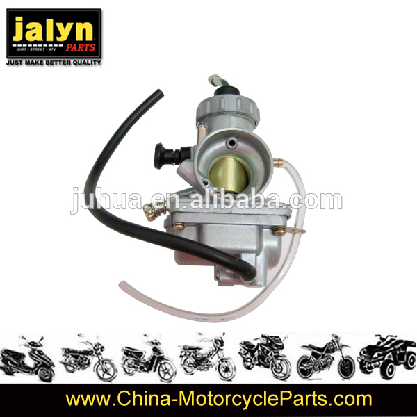 High Performance Motorcycle Carburetor for DT180