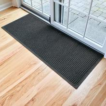 Brand New Cheap Floor Mats For Home with High Quality