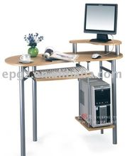 pictures of wooden computer table,computer keyboard picture,computer desk table fix