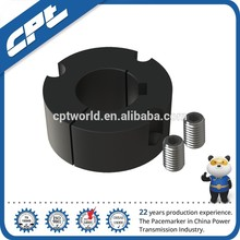 Low Price new technology taper bushing standard
