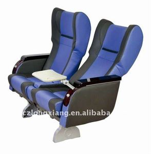 factory produce bus adjustable seats LX21B-1
