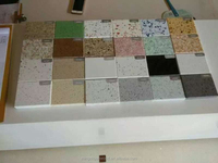artificial quartz countertop and flooring tiles and slab , quartz stone decorative artificial quarry stone