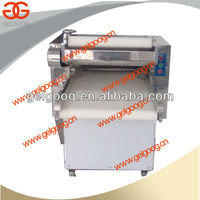 Automatic Roll dough machine|Automatic Dough Rolling Machine
