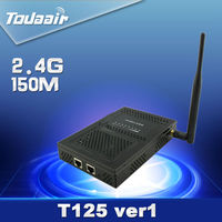 good at amazing speed 5km wireless transmitter and receiver
